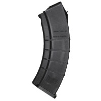 Saiga 7.62×39 Rifle Magazines 30 Round